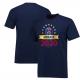 Le PSG met en vente des t-shirts «Vainqueur de la Coupe de la Ligue 2020»