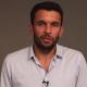 """Degorre est très clair """"je ne crois pas à cette harmonie de façade au PSG"""""""