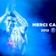Les images du PSG ce jeudi : vacances, au revoir Thiago Silva et Equipe de France
