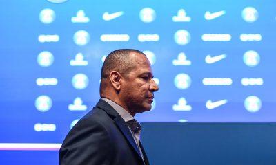 Le père de Neymar retient le positif de cette saison et se tourne vers la suite