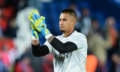 Mercato - Mendy pourrait aller à Chelsea, Areola ciblé pour le remplacer confirme Canal+