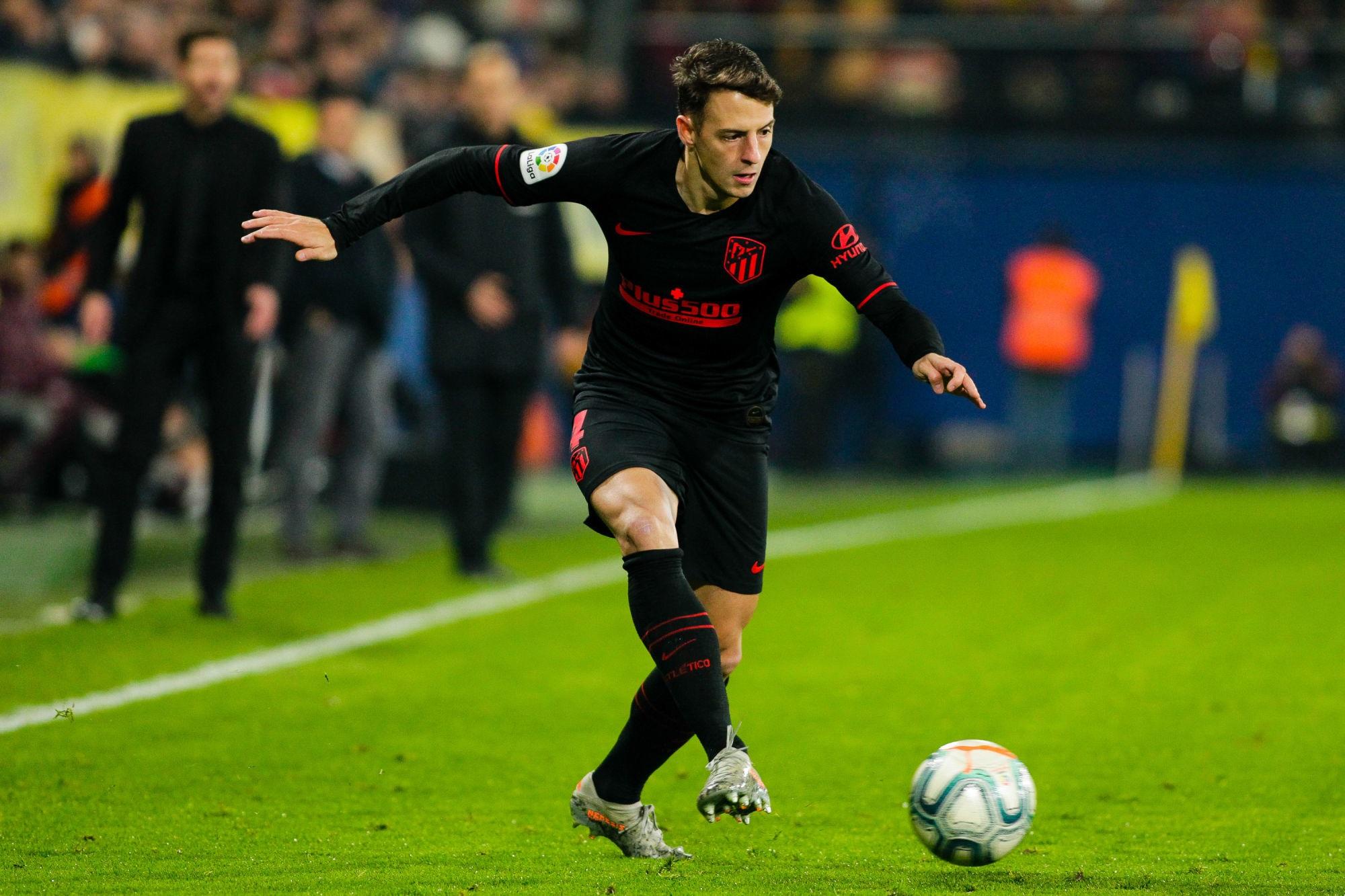Mercato - Arias, évoqué dans le viseur du PSG, a signé au Bayer Leverkusen
