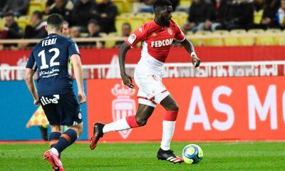 """Mercato - Le PSG et Chelsea sont en """"négociations concrètes"""" pour Bakayoko, annonce RMC Sport"""