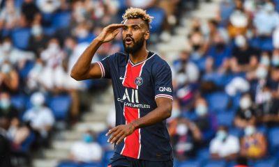 "Mercato - Choupo-Moting au PSG jusqu'en 2021 ""on n'est plus très loin"" selon France Bleu"