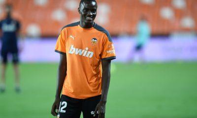 Mercato - Le PSG en contact avec Mouctar Diakhaby, selon France Football
