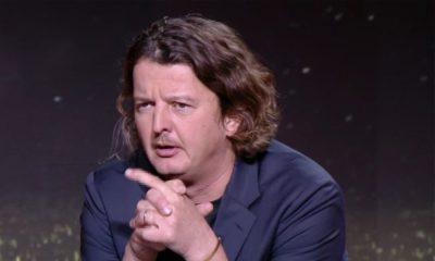 """Dufy a trouvé Leonardo """"scandaleux"""" dans sa plainte à l'encontre de la FFF"""