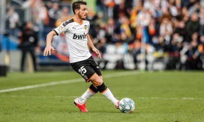 Mercato - L'Equipe évoque l'arrivée de Florenzi au PSG