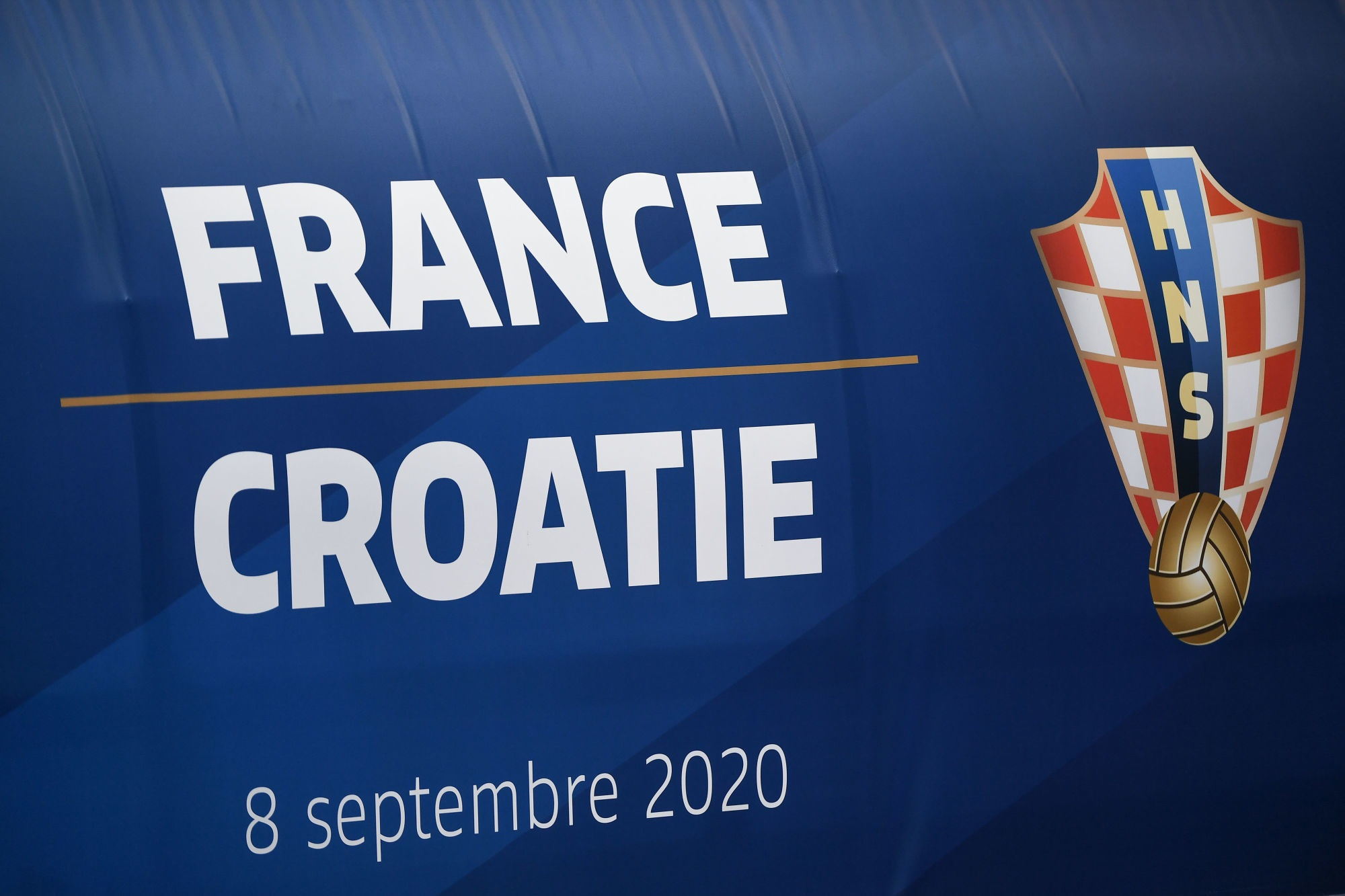France/Croatie - L'équipe de Bleus selon la presse : encore le 3-5-2, Kimpembe sur le banc