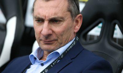 """PSG/Angers - Garibian reconnaît qu'il y a """"une erreur"""" de l'arbitrage"""