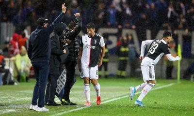 Mercato - Le PSG pense à l'option Khedira, selon Sky Sport