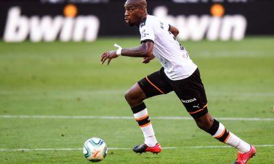 Mercato - L'intérêt du PSG pour Kondogbia confirmé en Espagne