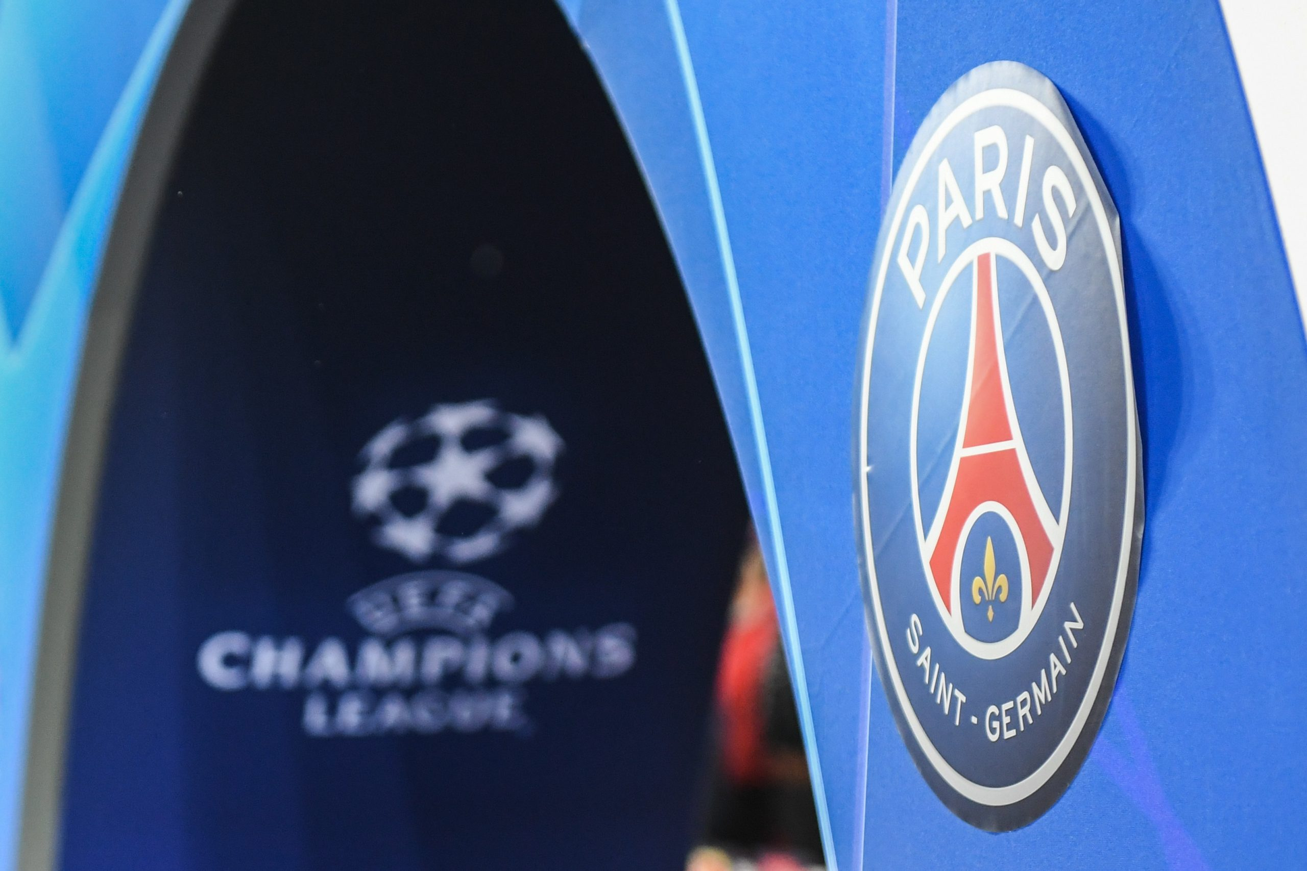 Ligue des Champions - Les groupes complets : des retrouvailles abordables pour le PSG