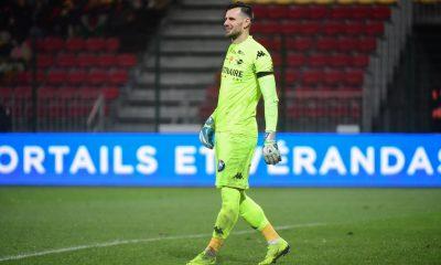 Mercato - Letellier sur le point de signer au PSG, selon L'Equipe et RMC Sport