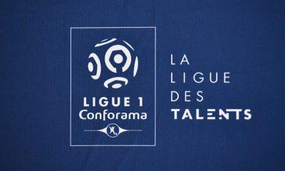 Ligue 1 - Retour sur la 5e journée: le PSG enchaîne mais reste 7e à 4 points de Rennes