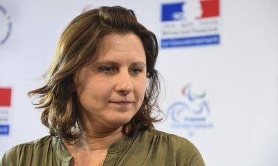 Maracineau s'en prend aux supporters du PSG pour les banderoles à l'encontre de l'OM