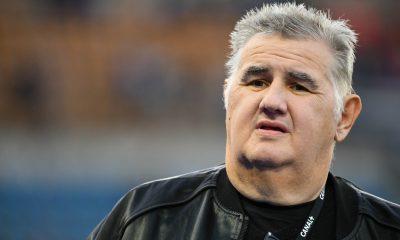 Ligue 1 - Ménès ne croit pas que l'OL puisse vraiment rivaliser avec le PSG