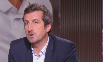 """Micoud annonce que """"le PSG vient de commencer sa saison"""""""