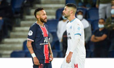 Puma se place en intermédiaire entre Neymar et Alvaro Gonzalez pour une bonne fin, selon AS