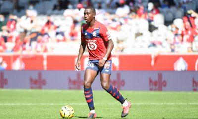 Mercato - Le PSG parmi les clubs intéressés par Boubakary Soumaré, assure Téléfoot