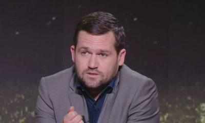 """Tarrago ne comprend pas """"cet abandon du marché français"""" par le PSG"""