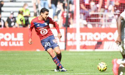André ne voit pas le PSG finir autre part qu'à la 1ere place de Ligue 1