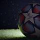 Officiel – Le ballon de la Ligue des Champions 2020-2021 présenté