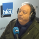 Bitton veut que les Quatre Fantastiques justifient les «515 millions d'euros investis par le PSG»