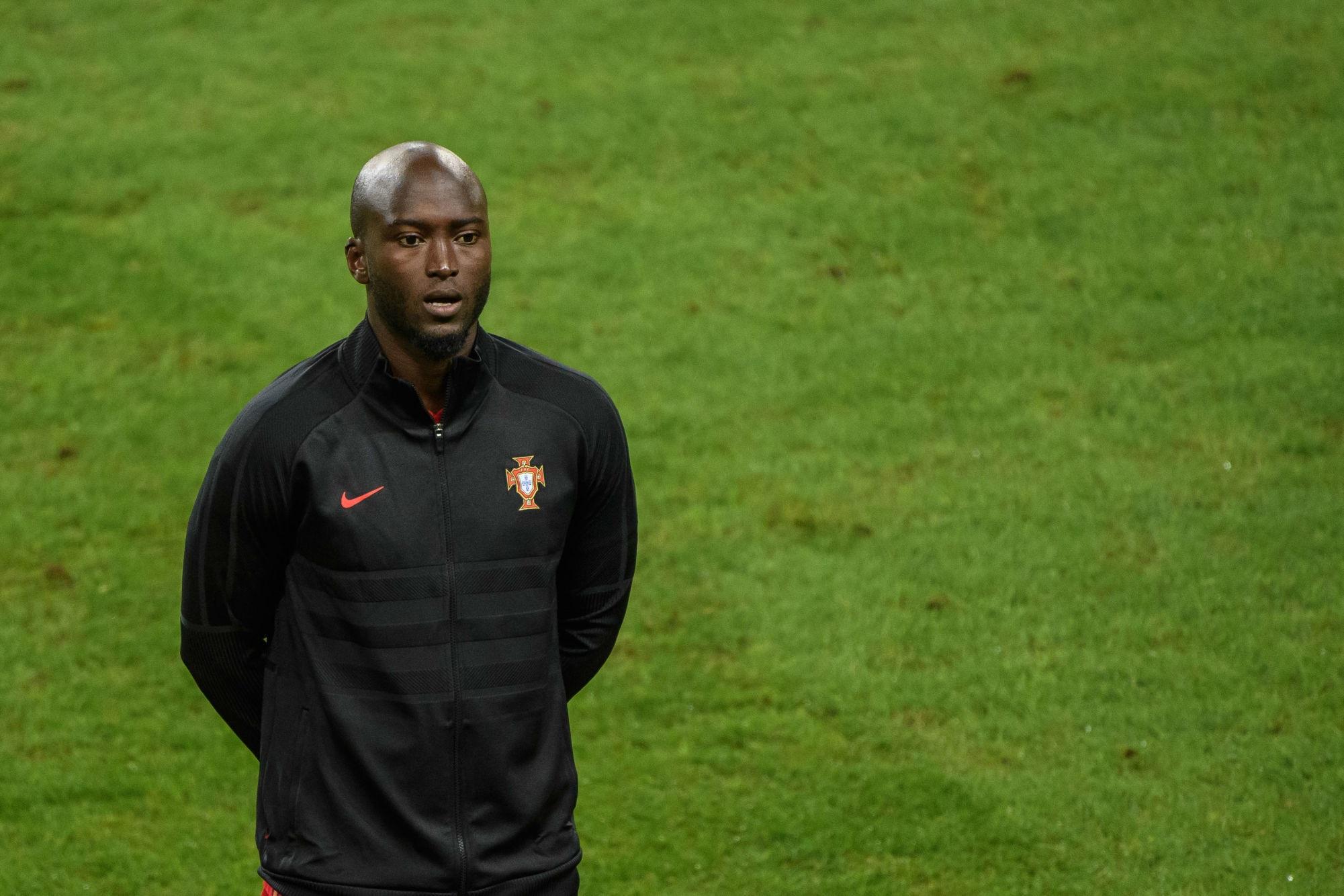 L'agent de Danilo Pereira évoque Tuchel et l'ambition de son joueur