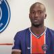 """L'agent de Danilo raconte son transfert au PSG """"tout a été super rapide"""""""