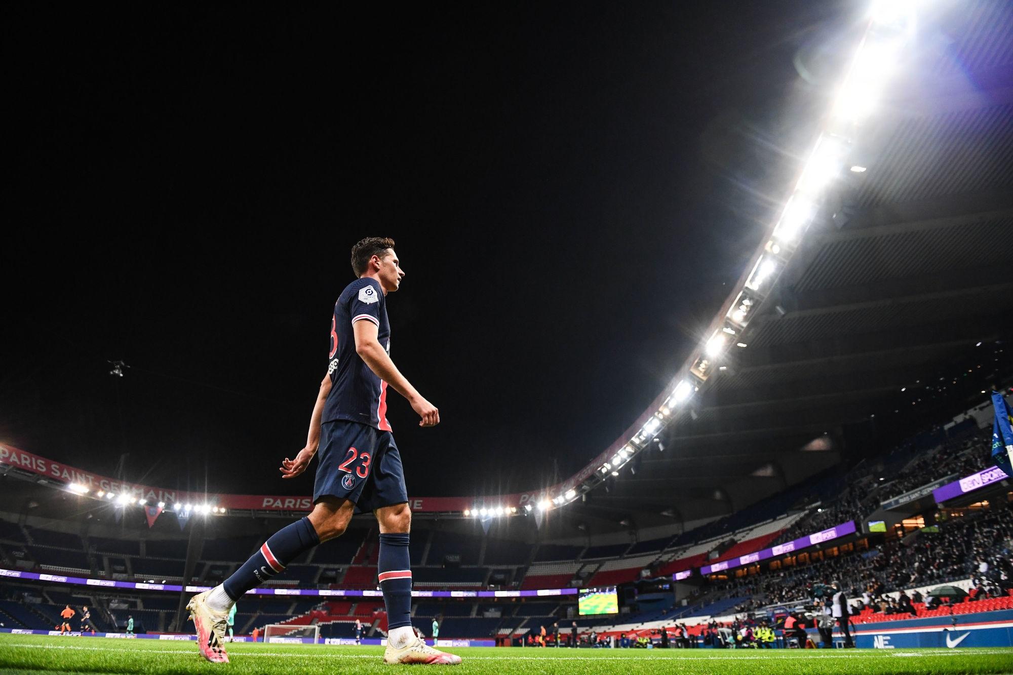 Mercato - Bild évoque l'intérêt du Bayer Leverkusen pour Draxler