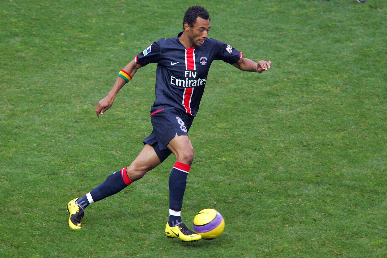 Cissé critique Tuchel, dont le jeu repose exclusivement sur Mbappé et Neymar