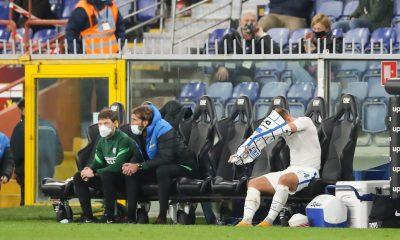 Mercato - Eriksen peut quitter l'Inter Milan en janvier, le PSG intéressé selon Calciomercato