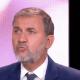 """Garétier revient sur la réponse de Leonardo à Tuchel """"c'est la guerre ouverte"""""""