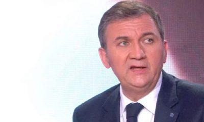 Garétier souligne que le PSG doit pouvoir affronter ses absences