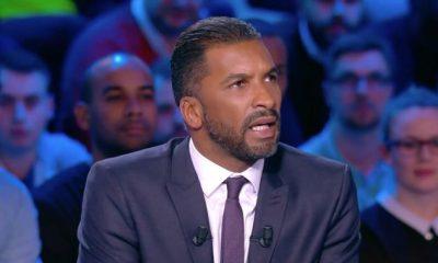 """Beye évoque les demi-finales de la LDC """"la meilleure équipe des quatre, c'est le PSG"""""""