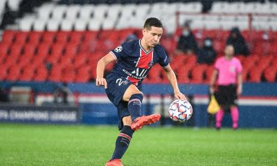"Herrera s'oppose publiquement à la Super League ""nous tuons le football"
