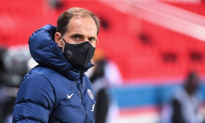 """Rabésandratana pense que Tuchel """"fait tout pour être viré"""" du PSG"""