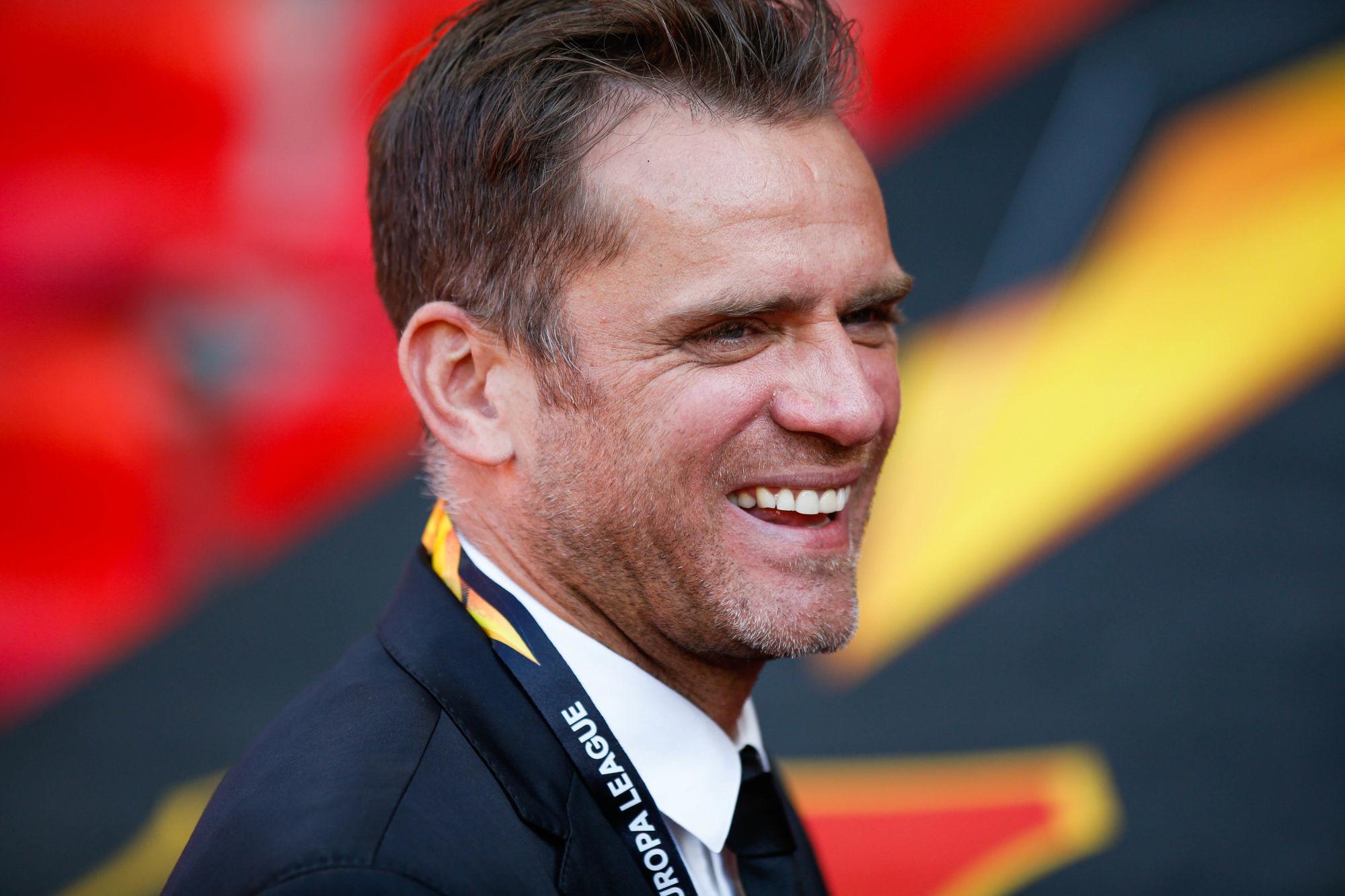 LDC - Rothen préfère affronter «Manchester United qu'un déplacement moyen à Donetsk»