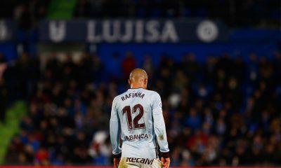 """Djellit ne croit pas en Rafinha au PSG, notamment à cause de ses """"trois blessures graves"""""""