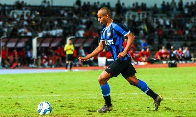 Mercato - João Mario est proche de signer au PSG, assure L'Equipe