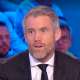 Landreau souligne qu'il ne faut pas «tirer de conclusions» du match du PSG contre Dijon
