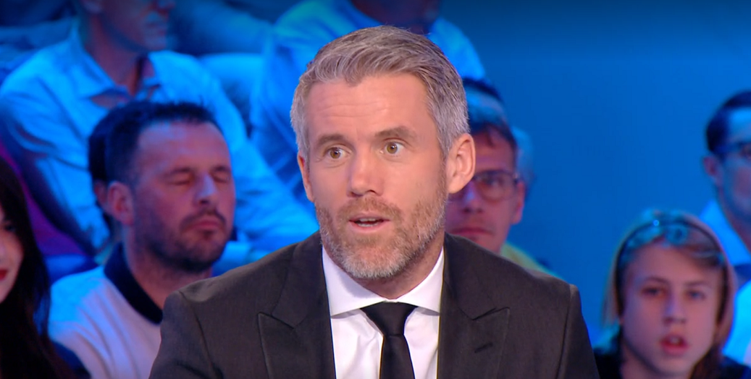 """Landreau souligne qu'il ne faut pas """"tirer de conclusions"""" du match du PSG contre Dijon"""