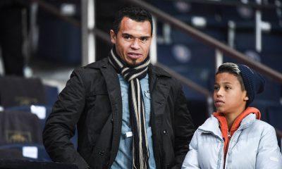 Officiel - Le PSG lance une nouvelle Academy au Brésil avec Ceara à sa tête