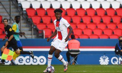 Un joueur positif au coronavirus en Equipe de France U19, Pembele et Ruiz-Atil concernés