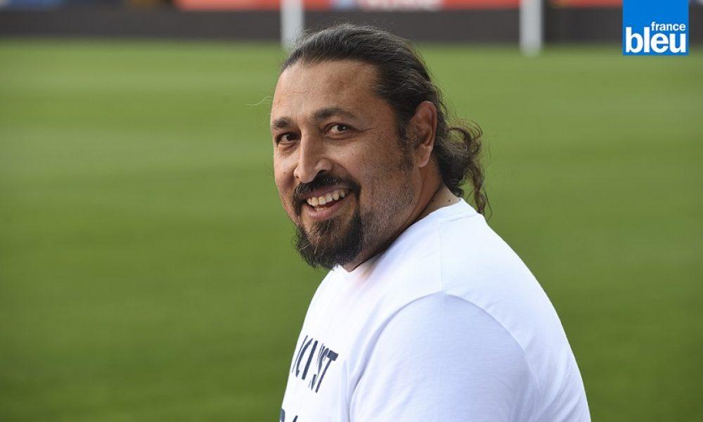 Rabésandratana est optimiste après l'arrivée de Danilo Pereira et a de l'espoir pour Kean