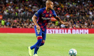 Mercato - Le PSG en négociation pour Rafinha, confirment Goal et RMC Sport