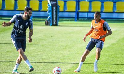 """Rami est sûr que Mbappé a décidé de partir """"c'est triste pour les Parisiens, même pour la Ligue 1"""""""