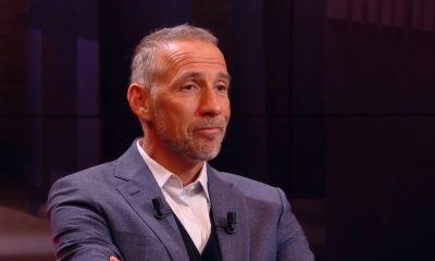 Roy juge le mercato du PSG avec quelques doutes