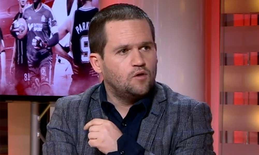 Au PSG «il y a trois joueurs qui sont plus forts que l'entraîneur», s'inquiète Tarrago