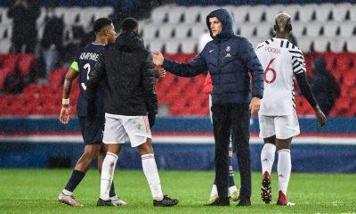 """Alexandre Jaquin relève que Tuchel a une """"identité de jeu invisible"""" au PSG"""